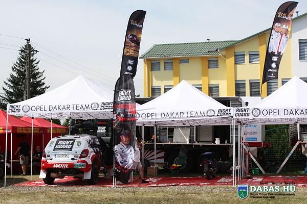 rally08A9B648B3-42FF-714F-1D8C-95A42D374B50.jpg