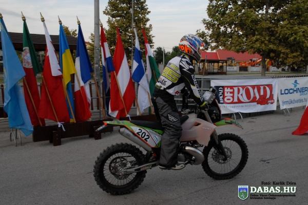 rally13A03DCDC0-D7AB-0F61-A29A-1D928BCC83B1.jpg