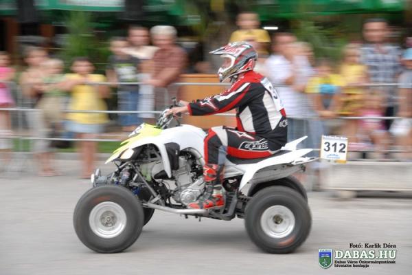 rally1896F187A5-25BB-540F-5A0A-EE04A214A9FD.jpg