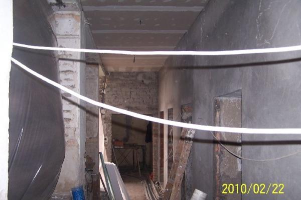 csaladsegito-0117BABC095-E99E-A41F-04D6-182060941D1C.jpg