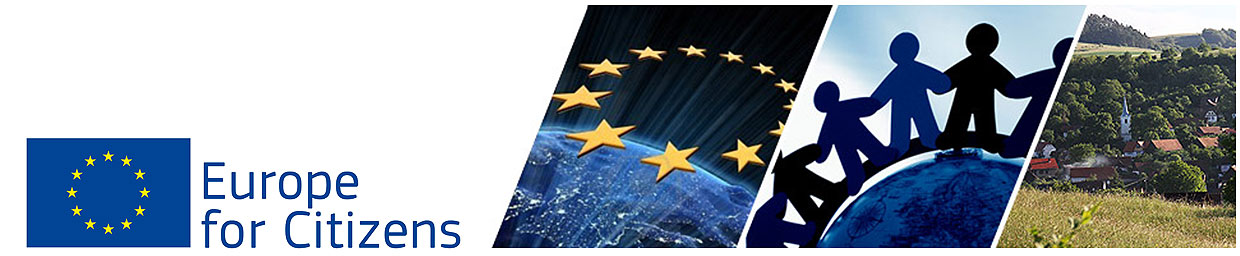 Slider citizens