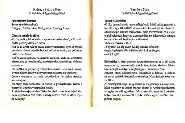 a-sari-turos-retes-receptje62E23AD7-A908-ABC6-3089-DB988A0E70FD.jpg