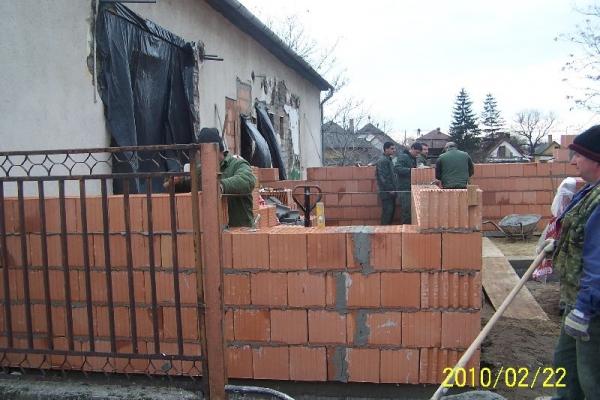 csaladsegito-014EC9041B0-070D-B670-54D2-93AEEC9CF5E7.jpg